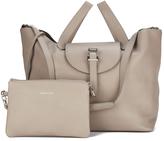 Meli-Melo Women's Thela Tote Bag Taupe