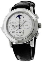 IWC 3770 Grande Complication Platinum Limited Watch