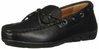 Vince Camuto Girls CB-DOILE2 Driving Style Loafer