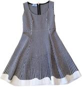 Prada Wool Dress for Women
