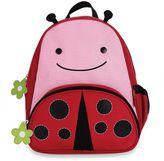 Bed Bath & Beyond SKIP*HOP® Zoo Packs Little Kid Backpacks in Ladybug