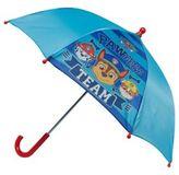 Character Nickelodeon Paw Patrol Umbrella,
