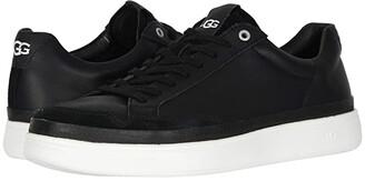 UGG South Bay Sneaker Low (Seal) Men's Shoes