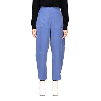 Armani Collezioni Armani Exchange Pants Armani Exchange Wide Trousers