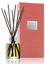 Molton Brown Gingerlily Reed Diffuser/0.5 oz.