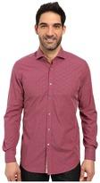 Robert Graham Borgo Dress Shirt