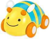 SKIP*HOP® Explore and More Pull and Go Bee Car