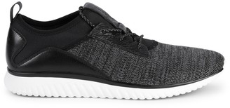 Cole Haan Grand Motion Low-Top Sneakers