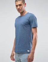 Globe Dust T-Shirt