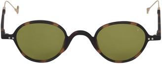 R & E RE Sunglasses