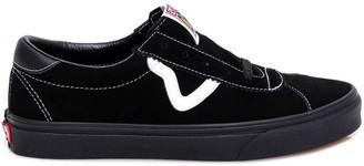 Vans Sports Sneakers