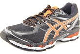 Asics Men's GEL Evate 3 Running Shoe
