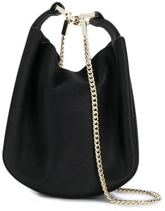 Galvan Bracelet Soft Pouch Bag