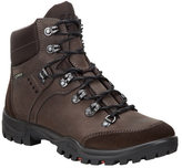 Ecco Women's Xpedition III GORE-TEX Hiking Boot