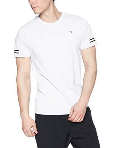 553df9ca79ec1 New Balance(ニュー バランス) ホワイト メンズファッション - ShopStyle(ショップスタイル)