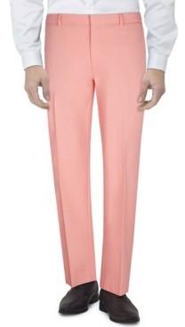 Tommy Hilfiger Men's Slim-Fit Flex Stretch Suit Pants