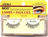 Andrea Strip Lashes,Style 43