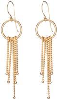 Coco & Kinney Florence In Gold