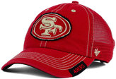 '47 San Francisco 49ers Turner Mesh Clean Up Cap