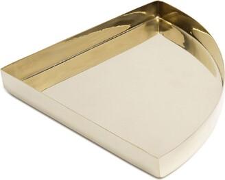 Aytm Unity tray (16cm)