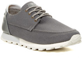 Clae Desmond Utility Sneaker