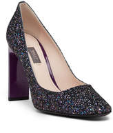 Bally Plina Glitter Pump