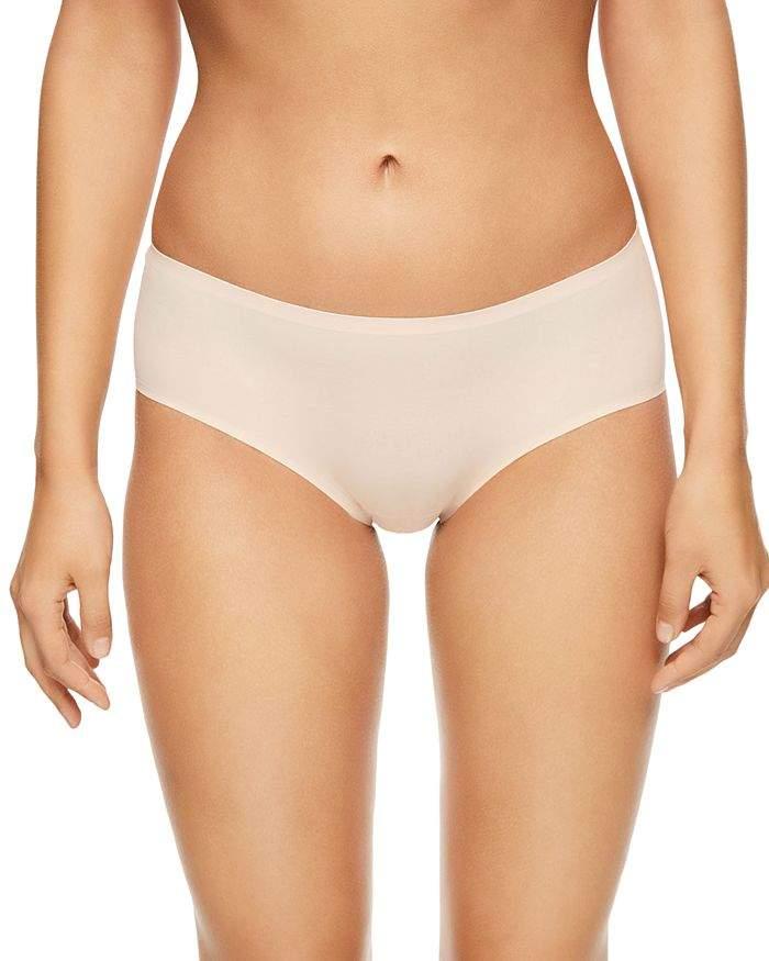 e46cc96c5218 Chantelle Seamless Hipster Panties - ShopStyle