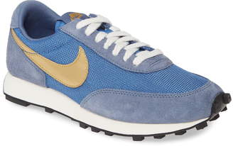 Nike Daybreak SP Sneaker