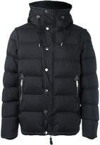 Burberry 'Outwear' jacket