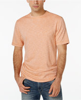 Tasso Elba Performance Crew Neck Shirt