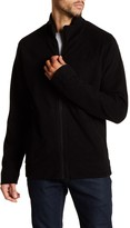 James Perse Double Face Knit Jacket