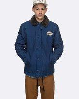 DC Mens Malthouse Jacket