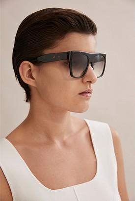 Country Road Elena Sunglasses