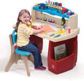 Step2 Deluxe Art Master Play Desk