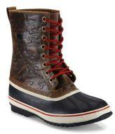 Sorel 1964 Premium T Mid-Calf Waterproof Boots