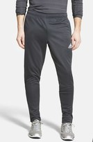 adidas 'Core 15' Slim Fit CLIMALITE ® Training Pants