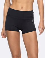 Roxy Womens Hanakka Short