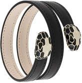 Bulgari Serpenti bracelet