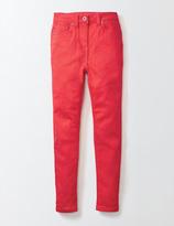 Boden Superstretch Skinny Jeans