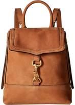 Rebecca Minkoff Bree Convertible Backpack Backpack Bags