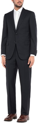 Pal Zileri Suits