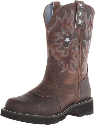 Ariat Women's Probaby Work Boot