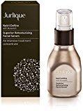 Jurlique Nutri-define Superior Retexturising Facial Serum, 1 Fluid Ounce
