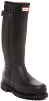 Hunter Balmoral Sovereign Waterproof Boot