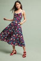 Yumi Kim Isabeau Dress