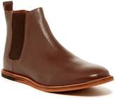 Frank Wright Burns Chelsea Boot