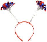MIXIT Mixit Firework Starburst Headband