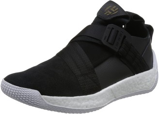adidas Harden Vol. 2 Ls Men's Basketball Shoes