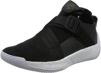 adidas Men's Harden Vol. 2 Ls Basketball Shoes