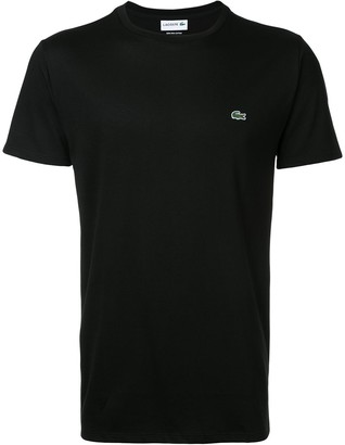 Lacoste round neck T-shirt